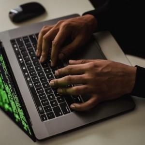 Kominfo Tindak Tegas dan Blokir Forum Hacker yang Jual Data 297 Juta Penduduk Indonesia