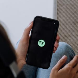 Ini Fitur Baru Spotify yang Mempermudah Pengguna dalam Pencarian Lagu dan Podcast