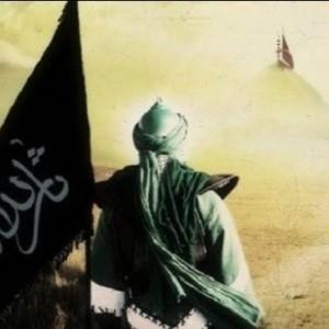 Bukti Kekuatan Doa dari Kisah Sahabat Nabi Sa'id bin Zaid