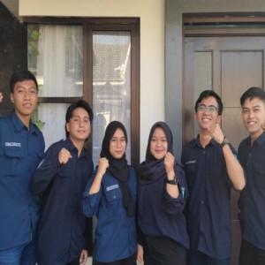 Prototipe Rumah Tahan Gempa Karya Mahasiswa Malang, Begini Cara Kerjanya!