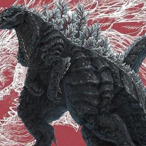 """Tanggal Rilis Serial Animasi """"Godzilla Singular Point"""" Akhirnya Terungkap"""