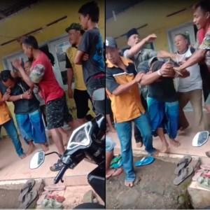 Guru SD di Pasuruan Babak Belur Setelah Perkosa Siswi Berusia 16 Tahun