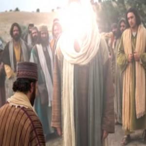 Ketika Seorang Pemuda Minta Izin Berzina di Hadapan Rasulullah