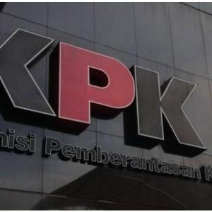 SK Penonaktifan Belum Dicabut, 75 Pegawai KPK Lapor ke Komnas HAM soal TWK Hari Ini