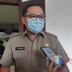 Warga Kota Malang Kini Bisa Bayar Pajak di Kelurahan, Catat Jadwalnya