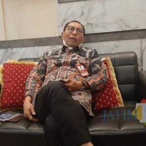 Imbas Refocusing, Pemkab Bondowoso tidak Rekrut CPNS 2021