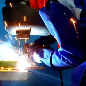 Siswa Lulusan Teknik Pengelasan SMKN 1 Singosari Siap Jadi Tenaga Industri Migas