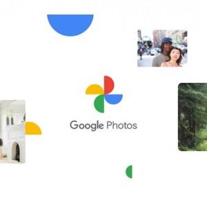 Pengguna Google Photos akan Terima Tagihan Mulai Bulan Depan, Segini Biayanya!