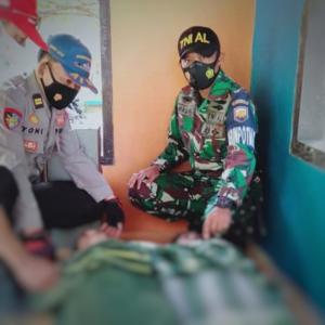 Tragedi Pantai Bengkung: 2 Pengunjung Tewas dan 3 Belum Ditemukan
