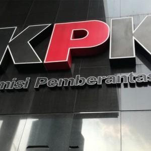51 Pegawai KPK Dipecat Dinilai Bentuk Pembangkangan ke Jokowi hingga Respons Novel Baswedan