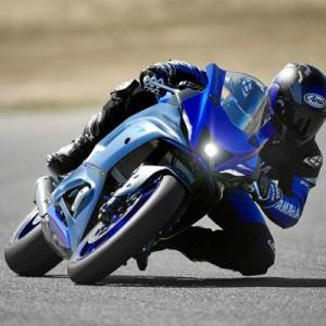 Baru Rilis All New R7, Yamaha Kini Siapkan R9 3 Silinder!