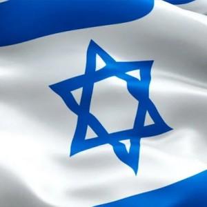 Mantan Menteri Luar Negeri AS Ramalkan Israel Akan Lenyap dari Muka Bumi pada 2022