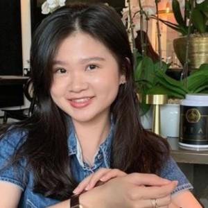 Tangis Felicia Tissue Pecah saat Ungkap Di-ghosting Kaesang, Sebut Nama Jokowi-Iriana