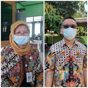 Jaksa Masuk Sekolah Dinilai Efektif Cegah Kasus Narkotika Libatkan Pelajar di Tulungagung