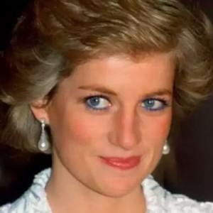 Benarkah Putri Diana Masuk Islam sebelum Meninggal Dunia?