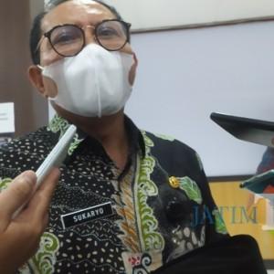 Sempat Langka, Gas Elpiji 3 Kg di Bondowoso Kini Terkendali