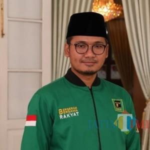 Menuju Muswil ke-IX DPW PPP Jatim, Ra Latif: Saya Siap Jika Sesepuh Partai Membutuhkan
