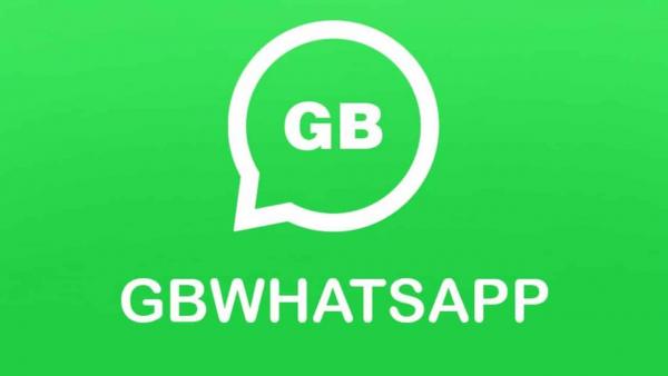 WhatsApp GB (Foto: Istimewa)