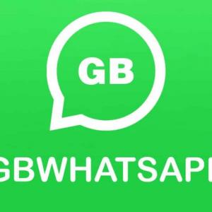 Mengenal WhatsApp GB, Apa Saja Kelebihan dan Kekurangannya?