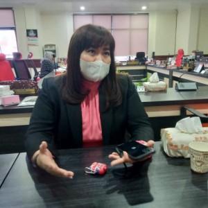 Perampingan Delapan Dinas di Pemkot Surabaya, DPRD akan Minta Keterangan Sekda