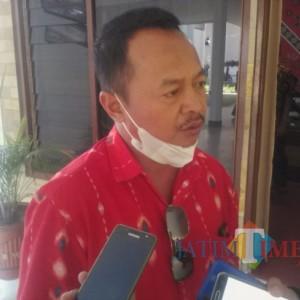 Soal Gedung Juang 45 Banyuwangi, Ketua Komisi 1: Jangan Pernah Lupakan Sejarah