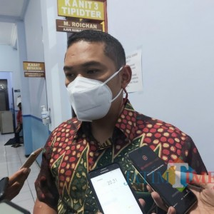 Polisi Periksa Tiga Saksi Terkait Meninggalnya Teknisi Lift Hotel Ibis Styles Malang