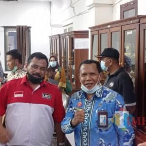 Penetapan Dewan Pengawas Perumda Tirta Kanjuruhan Disoroti Keras DPD Lira Malang Raya
