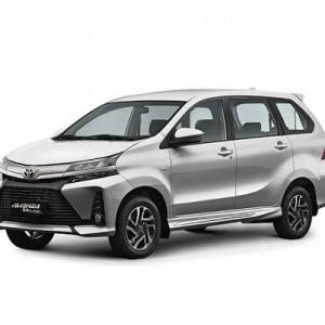Geger Kemunculan Desain Toyota Avanza Baru, Disebut Meluncur Tahun ini