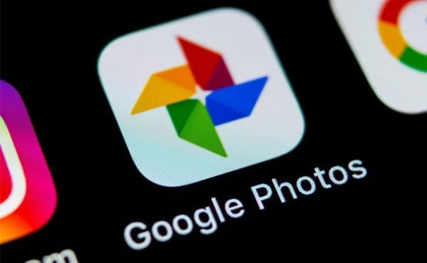 Google Photos (Foto: Business Insider India)