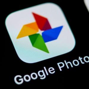 3 Cara Mudah Menggunakan Fitur Edit Baru di Google Photos