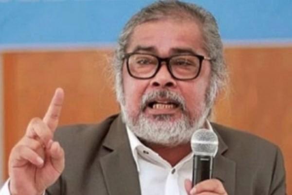 Ketua Umum Komnas Perlindungan Anak (PA) Arist Merdeka Sirait. (Foto: istimewa)