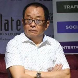 Abdee Slank Jadi Komisaris Telkom, Said Didu Sebut BUMN Berubah Jadi BUMTS, Warganet: Kok Nyinyir!