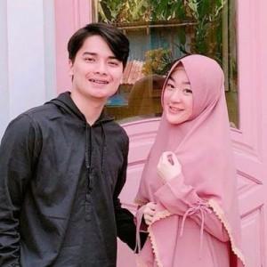 Geger 7 Poin Alasan Perceraian Alvin Faiz & Larissa Chou hingga Trending Twitter