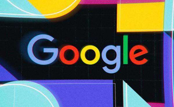 Google (Foto: Stirescu.ro)