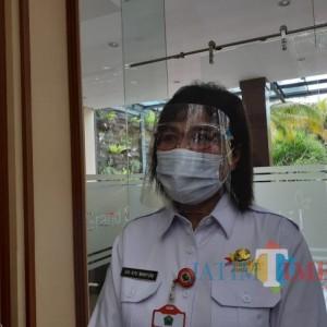 Kunjungan Wisata Terjun Bebas, Okupansi Hotel di Kota Malang Tertolong MICE