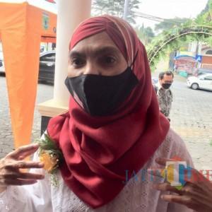 Dugaan Kekerasaan Seksual di SPI Kota Batu, P2TP2A Minta Publik Tak Kulik Privasi Korban