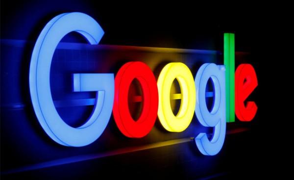 Google (Foto: The New York Times)