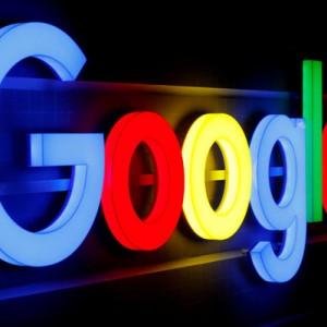 Cara Sembunyikan Aktivitas Anda di Google dengan Menggunakan Password