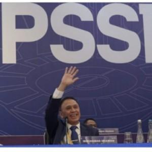Izin Kompetisi Liga 1 dan 2 2021 Keluar, PSSI Pastikan Pertandingan Tanpa Penonton