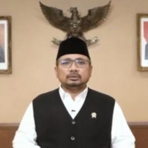 Bila Haji 2021 Diselenggarakan, Bakal Terdapat Sejumlah Pembatasan?