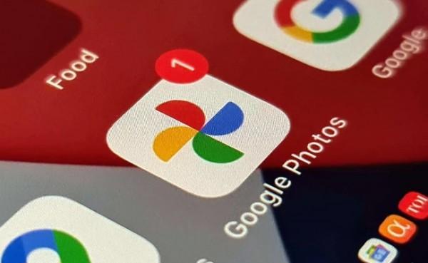 Google Photos (Foto: HT Tech - Hindustan Times)