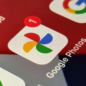 """Google Photos """"Unlimited"""" Kini Berbayar, Berikut 5 Layanan Alternatifnya"""