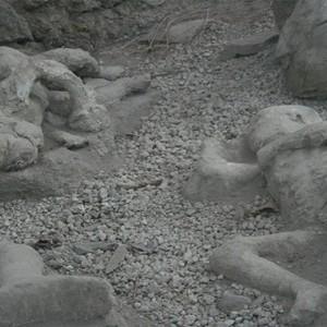 Kisah Kaum Yahudi Menyembah Pohon dan Diazab Jadi Batu Hitam