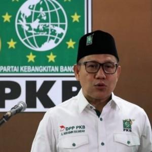 Ulama Se-Jawa Barat Berkumpul, Minta Gus AMI Maju Pilpres 2024