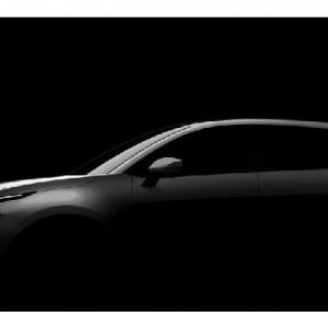 Kia Sportage 2021 Meluncur Bulan Depan dengan Tampilan Baru