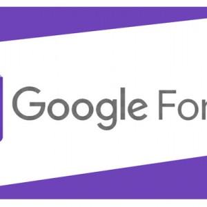 Berikut Cara Buat Google Forms Praktis lewat Laptop atau HP