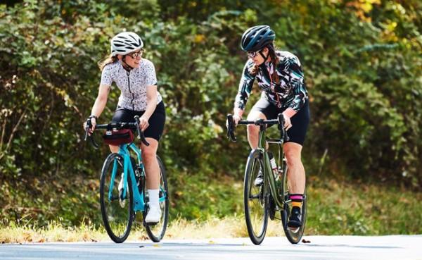 Hari Sepeda Sedunia (Foto: Bicycling)