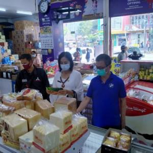 SPE BI Malang: Perkiraan Penjualan Eceran Tahunan Tumbuh Positif
