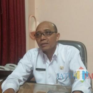 Rekrutmen CPNS dan PPPK di Blitar Raya Ditunda!