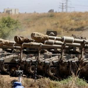 Militer Israel Umumkan Tangkap Pemimpin Hamas di Tepi Barat